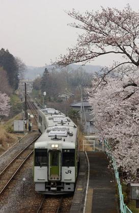 020326_948tokigawa-myokaku-eki.jpg