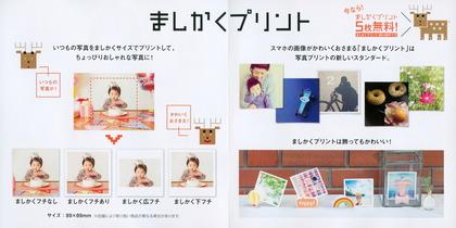 171031mashikaku102_L.JPG