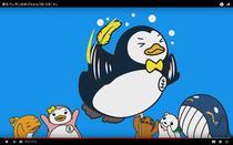 180329_penguin_story_02-01.JPG