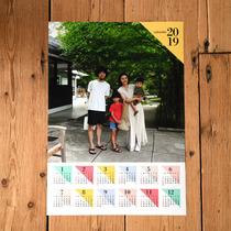 181206_poster-a4-a3_101.jpg