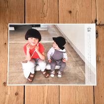 181206_poster-a4-a3_102.jpg