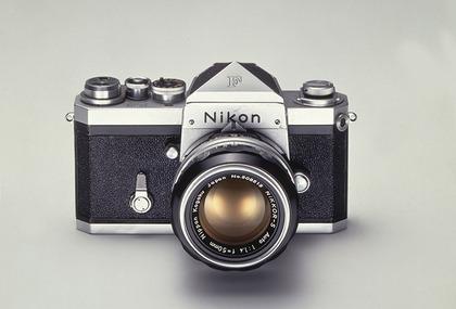 190624_nikon-f-pic_1959.jpg