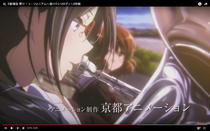 190730_httpmovie2.anime-eupho_04.JPG