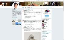 190803_twitte_maruyamahodaka_01.JPG