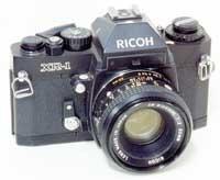 190920_RICHO_XR-1.jpg
