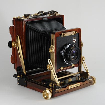 190930_WISTA_FIELD45RoseSW.jpg