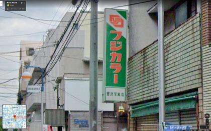 191114_seya-yoshikawa-syashinten_02-2.JPG