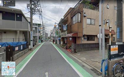 191114_seya-yoshikawa-syashinten_03.JPG