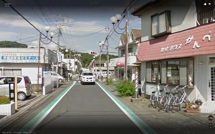 191116_ogosehigashi-Photoshop-Yoshikawa_001.JPG