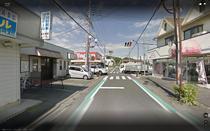 191116_ogosehigashi-Photoshop-Yoshikawa_002.JPG