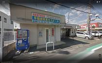 191116_ogosehigashi-Photoshop-Yoshikawa_003.JPG
