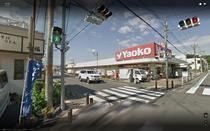 191116_ogosehigashi-Photoshop-Yoshikawa_007.JPG