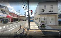 191116_ogosehigashi-Photoshop-Yoshikawa_008.JPG