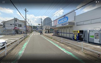 191116_ogosehigashi-Photoshop-Yoshikawa_010.JPG