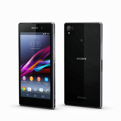 1_Xperia_Z_1_Black_Group.jpg
