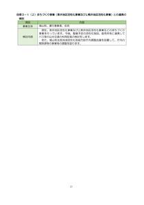 200131hatoyama-koutuusaihen-29.jpg