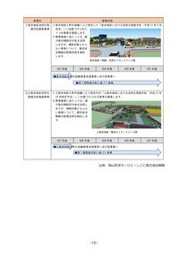 200131hatoyama-moukeiseikeikaku-20.jpg