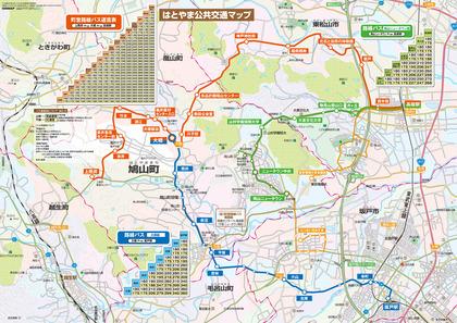 200131hatoyama-tyoueibusroot_m.jpg