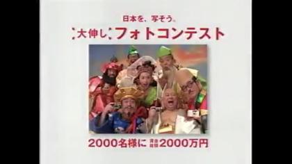 200331_IMG_9087.jpg