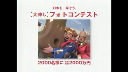 200331_IMG_9106.jpg