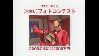 200331_IMG_9119.jpg