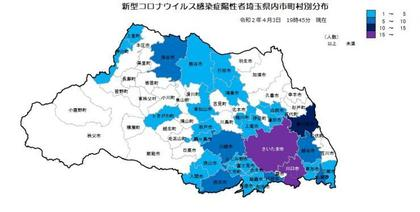 200403_saitama_shingatacoronavirus_map0403.jpg