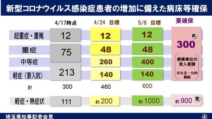 200421_saitama_0421-4.jpg