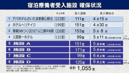 200505_pref-saitama_201.JPG
