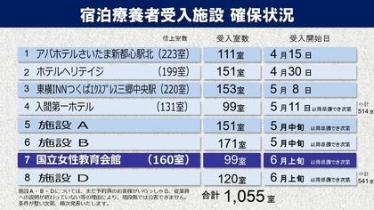 200508_pref-saitama_201.JPG