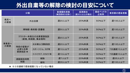 200522_pref-saitama_20052-0401-3.jpg