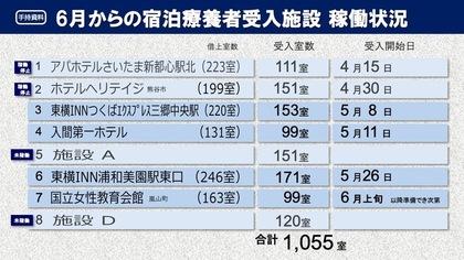 200522_pref-saitama_201.JPG