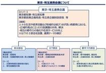 200612_pref_saitama_101.jpeg