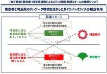 200612_pref_saitama_102.jpeg