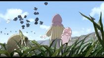 200617_katasumi_IMG_9875.jpg