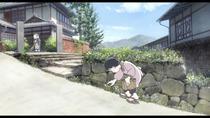 200617_katasumi_IMG_9879.jpg