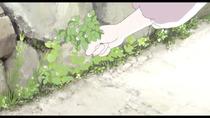 200617_katasumi_IMG_9880.jpg