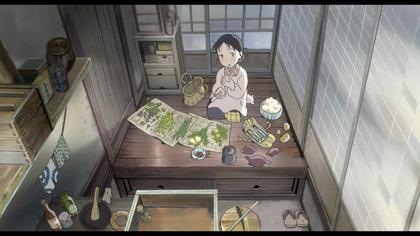 200617_katasumi_IMG_9881.jpg