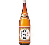 200617_takarashuzo_seishu_shochikubai_1032242103.jpg