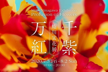 200701_kitamura_signage_02183427446814_xxlarge.jpg