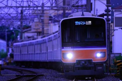 200924_tobu_news_01_img01.jpg