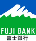 201119_FUJI_BANK_Logo.png