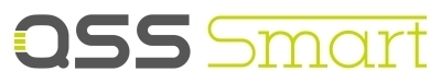 20160831_qsssmart_logo.jpg