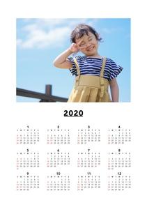 2020A412M standard tate.jpg