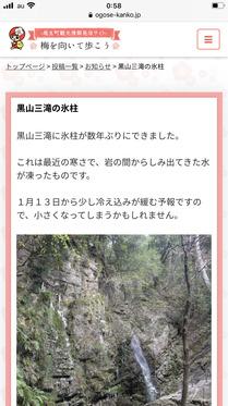 210112_ogose-kanko_IMG_2091.jpg
