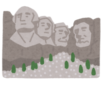 210121_landmark_mount_rushmore.png