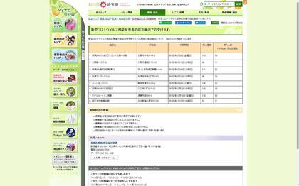 210128_saitama-covid19-syukuhakushisetu.JPG