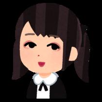 210206_kesyou_jirai_make.png