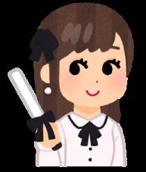 210206_otaku_girl_fashion_penlight.png