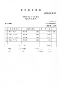 210207_ogose_tyoutyou_kaihyou.jpg