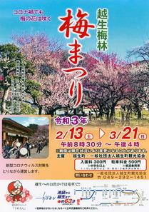210213-0321_ogose_umematsuri_101.JPG